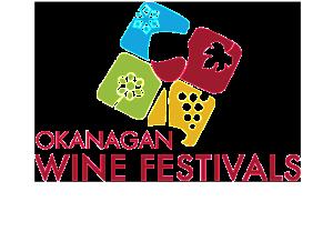 Okanagan Wine Fest